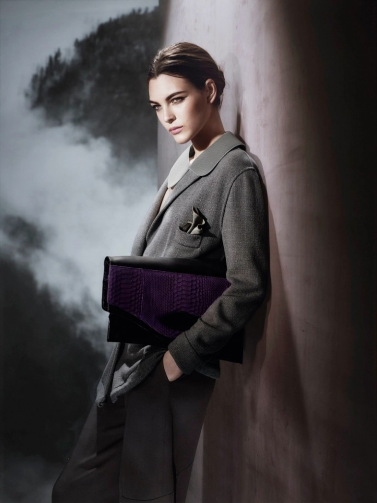 giorgio-armani-fall-2015-ad-campaign-the-impression-01