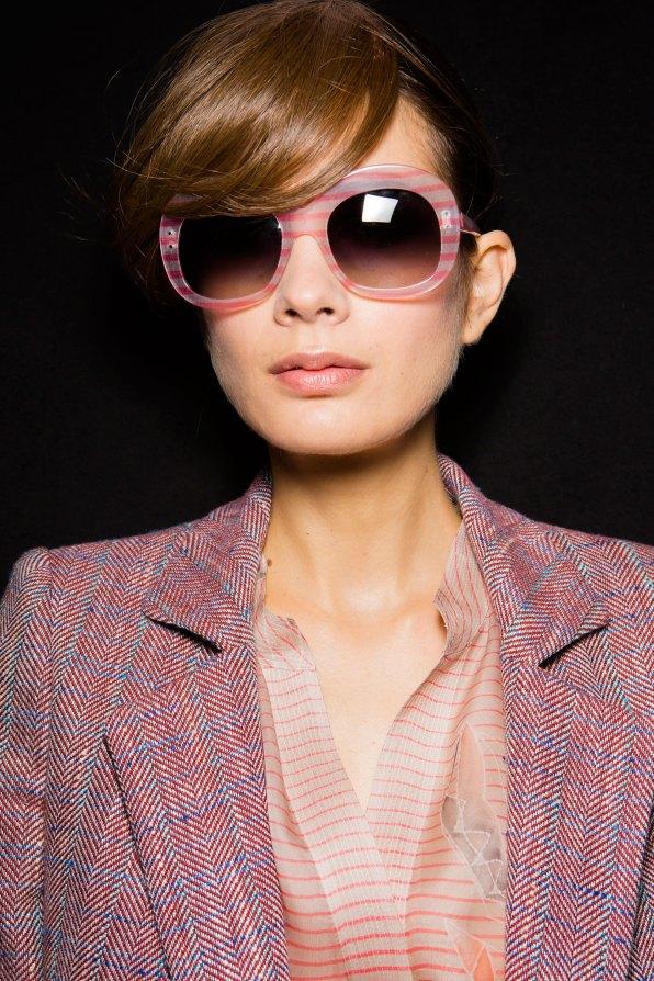 giorgio-armani-spring-2016-beauty-fashion-show-the-impression-10