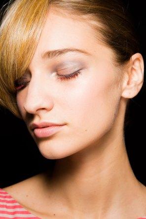 giorgio-armani-spring-2016-beauty-fashion-show-the-impression-14