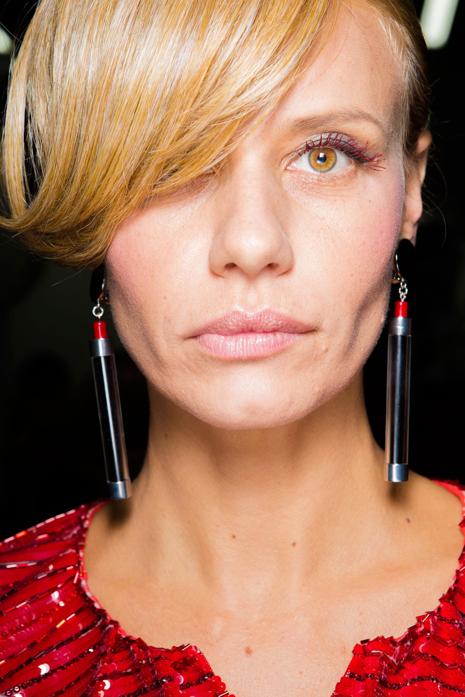 giorgio-armani-spring-2016-beauty-fashion-show-the-impression-24