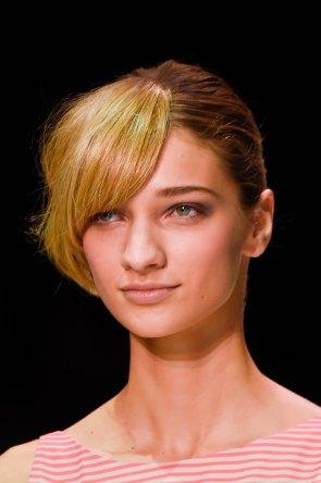 giorgio-armani-spring-2016-runway-beauty-fashion-show-the-impression-09