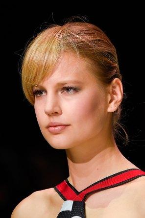 giorgio-armani-spring-2016-runway-beauty-fashion-show-the-impression-12