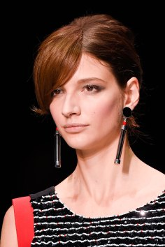 giorgio-armani-spring-2016-runway-beauty-fashion-show-the-impression-15