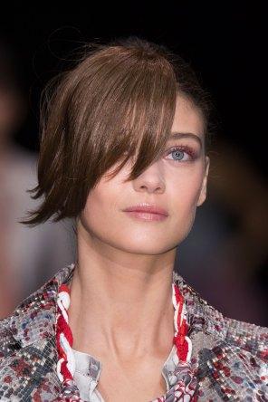 giorgio-armani-spring-2016-runway-beauty-fashion-show-the-impression-33