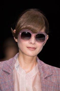 giorgio-armani-spring-2016-runway-beauty-fashion-show-the-impression-39