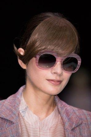 giorgio-armani-spring-2016-runway-beauty-fashion-show-the-impression-40