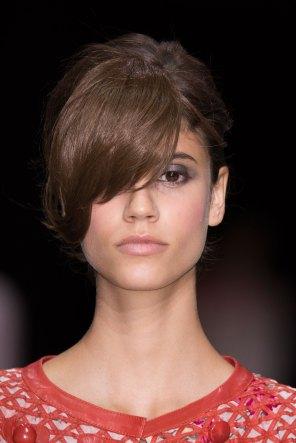 giorgio-armani-spring-2016-runway-beauty-fashion-show-the-impression-41