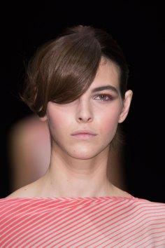 giorgio-armani-spring-2016-runway-beauty-fashion-show-the-impression-44