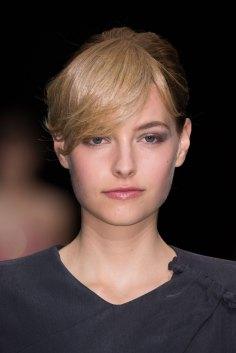 giorgio-armani-spring-2016-runway-beauty-fashion-show-the-impression-46