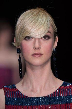 giorgio-armani-spring-2016-runway-beauty-fashion-show-the-impression-74