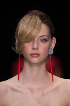 giorgio-armani-spring-2016-runway-beauty-fashion-show-the-impression-75