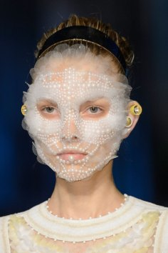 givenchy-runway-beauty-spring-2016-fashion-show-the-impression-18