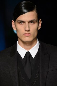 givenchy-runway-beauty-spring-2016-fashion-show-the-impression-23