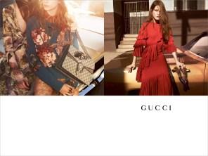 gucci-ad-advertisement-campaign-fall-2015-the-impression-06