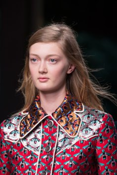 gucci-beauty-spring-2016-fashion-show-the-impression-026