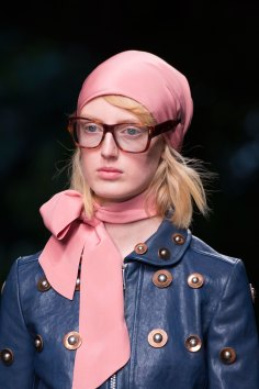 gucci-beauty-spring-2016-fashion-show-the-impression-047