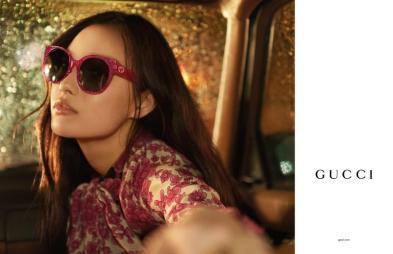 gucci-eyewear-spring-2017-ad-campaign-the-impression-07