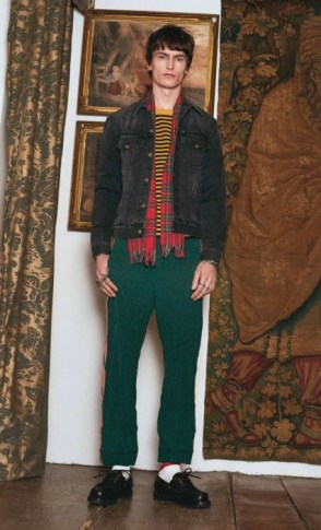 gucci-resort-2017-the-impression-044