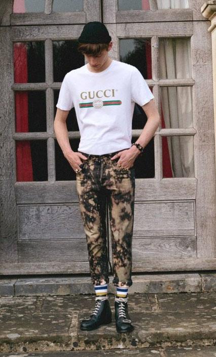 gucci-resort-2017-the-impression-063