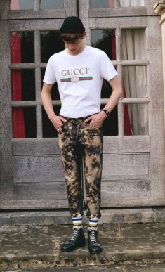 gucci-resort-2017-the-impression-063