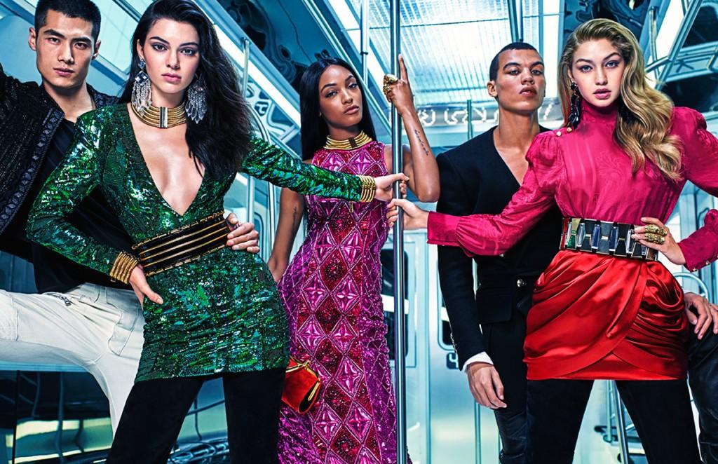 h-and-m-balmain-ad-campaign--fall-2015-fashion-show-the-impression-001