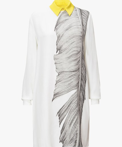 hemingway-designs-collection-for-sportmax-the-impression-01