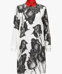 hemingway-designs-collection-for-sportmax-the-impression-02