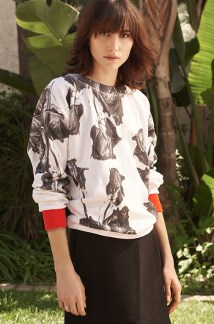hemingway-designs-collection-for-sportmax-the-impression-11