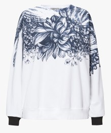 hemingway-designs-collection-for-sportmax-the-impression-14