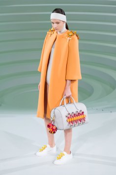 hindmarch-rs17-3306