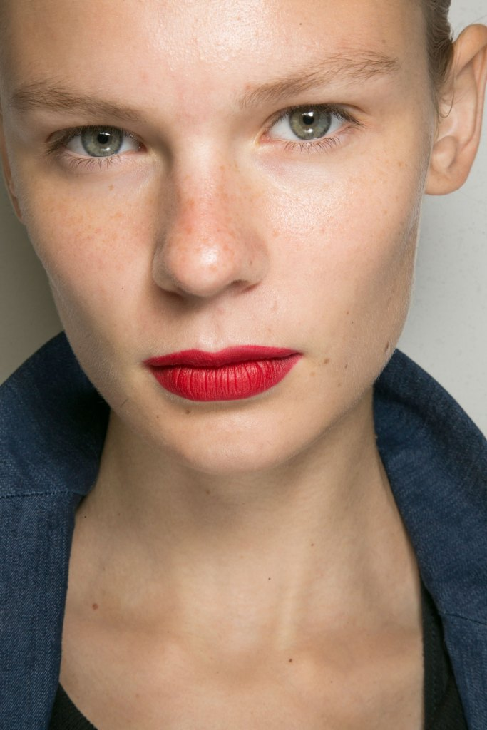 jason-wu-backstage-beauty-spring-2016-fashion-show-the-impression-20