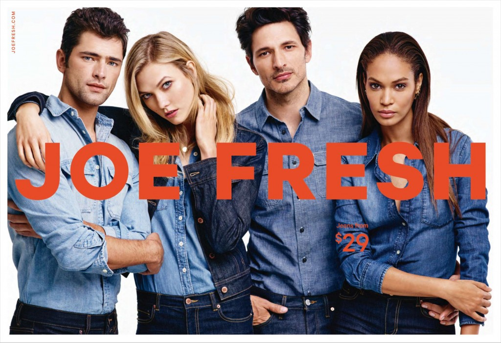 joe-fresh-fall-2015-image3