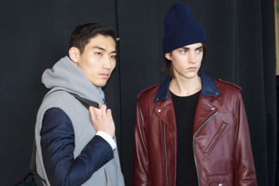 john-elliot-mens-fall-2017-backstage-the-impression-016