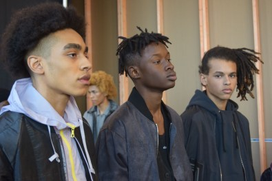 john-elliot-mens-fall-2017-backstage-the-impression-020