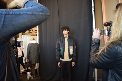 john-elliot-mens-fall-2017-backstage-the-impression-022