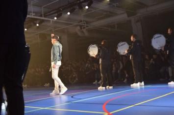 john-elliot-mens-fall-2017-backstage-the-impression-042