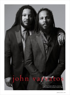 john-varvatos-spring-2015-ad-campaign-the-impression-1