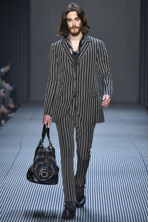 john-varvatos-spring-2016-fashion-show-the-impression-001-682x1024