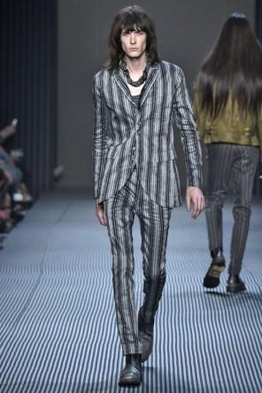 john-varvatos-spring-2016-fashion-show-the-impression-007-682x1024