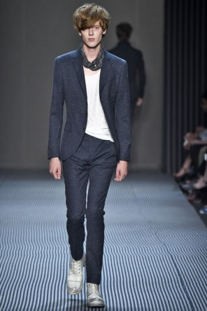 john-varvatos-spring-2016-fashion-show-the-impression-023-682x1024