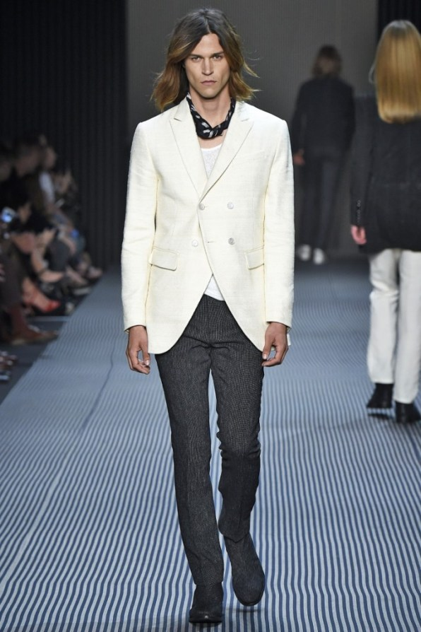john-varvatos-spring-2016-fashion-show-the-impression-029-682x1024