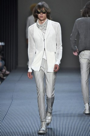 john-varvatos-spring-2016-fashion-show-the-impression-033-682x1024