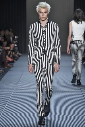 john-varvatos-spring-2016-fashion-show-the-impression-036-682x1024