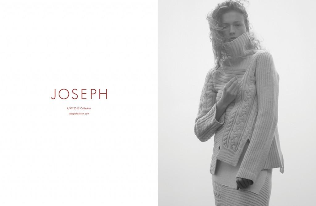joseph-fall-2015-ad-campaign-the-impression-002