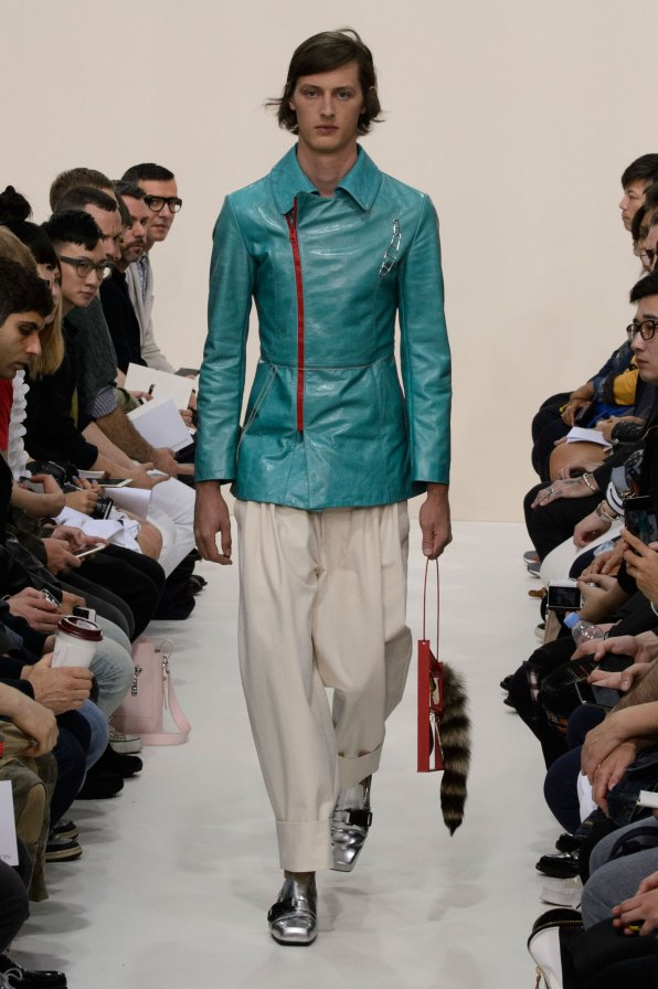 jw-anderson-spring-2016-mens-show-the-impression-30