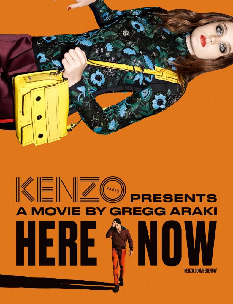 kenzo-fall-2015-ad-campaign-the-impression-008