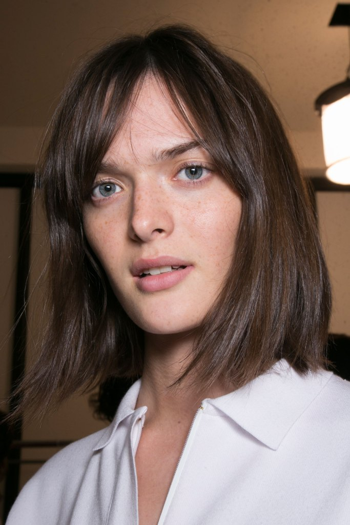 lacoste-backstage-beauty-spring-2016-fashion-show-the-impression-14