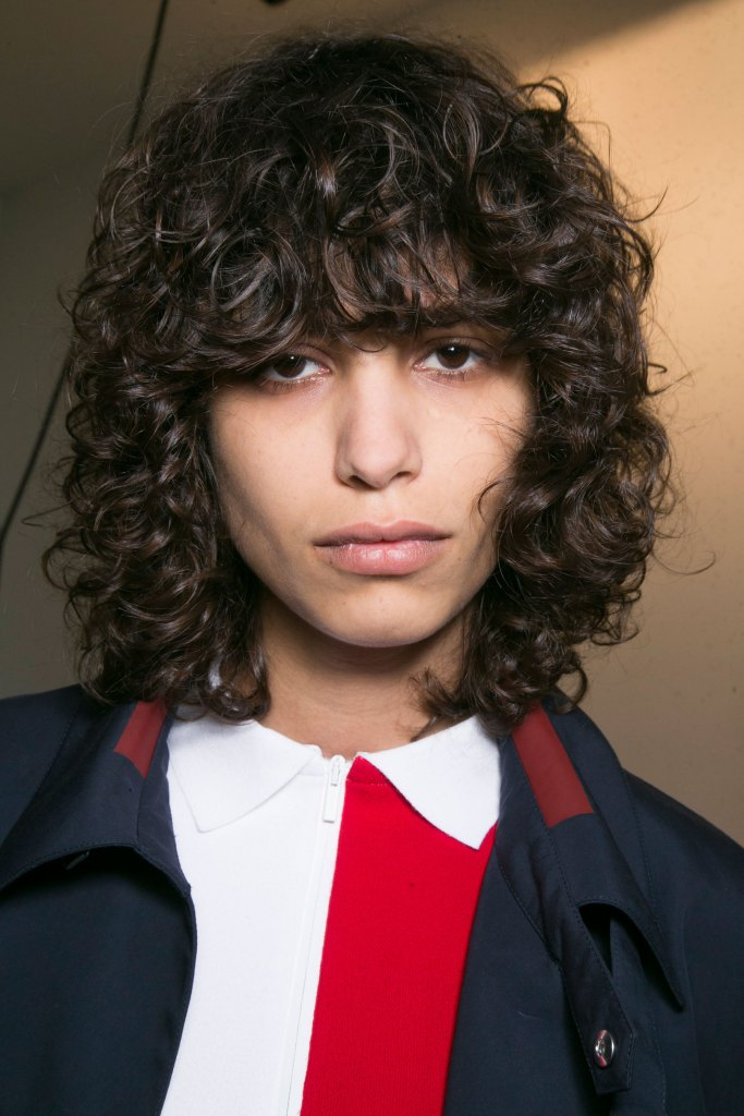 lacoste-backstage-beauty-spring-2016-fashion-show-the-impression-23