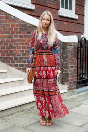 london-fashion-week-day-4-street-style-spring-2016-fashion-show-the-impression-026