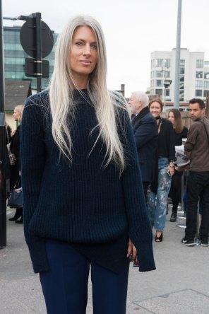 london-fashion-week-day-4-street-style-spring-2016-fashion-show-the-impression-050